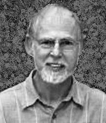 David C. Lindberg bloximageschicago2viptownnewscomhostmadison