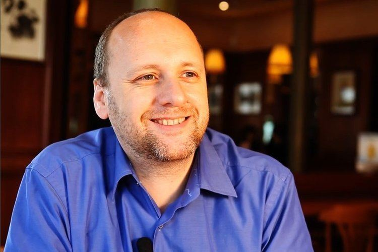 David Cage David Cage Shares His Views On PlayStation 4 And Xbox One