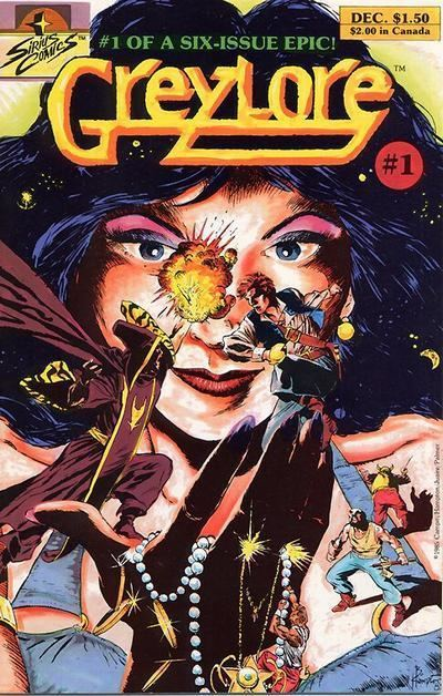 David Campiti David Campiti born 9 May 1958 USA is a comics writer editor and
