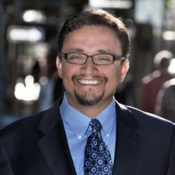 David Campos httpsuploadwikimediaorgwikipediacommonsthu