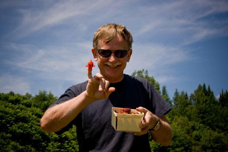 David Carkeet wwwdavidcarkeetcomattachmentsImagestrawberry