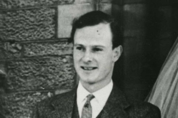 David Carnegie, 4th Duke of Fife Obituary James Carnegie 3rd Duke of Fife The Scotsman