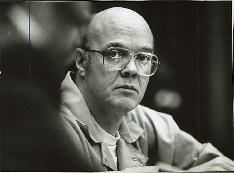 David Carpenter DNA ties Trailside Killer to 79 SF slaying SFGate