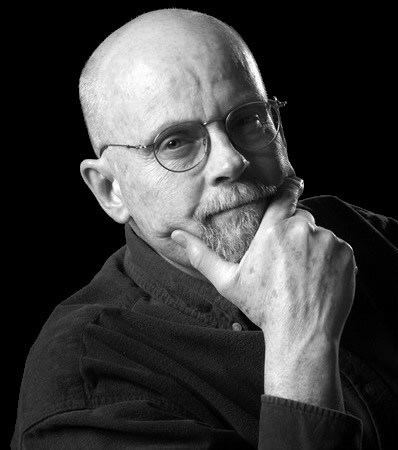 David Carpenter (writer) wwwdccarpentercomimagesSKPCarpenter94981jpg