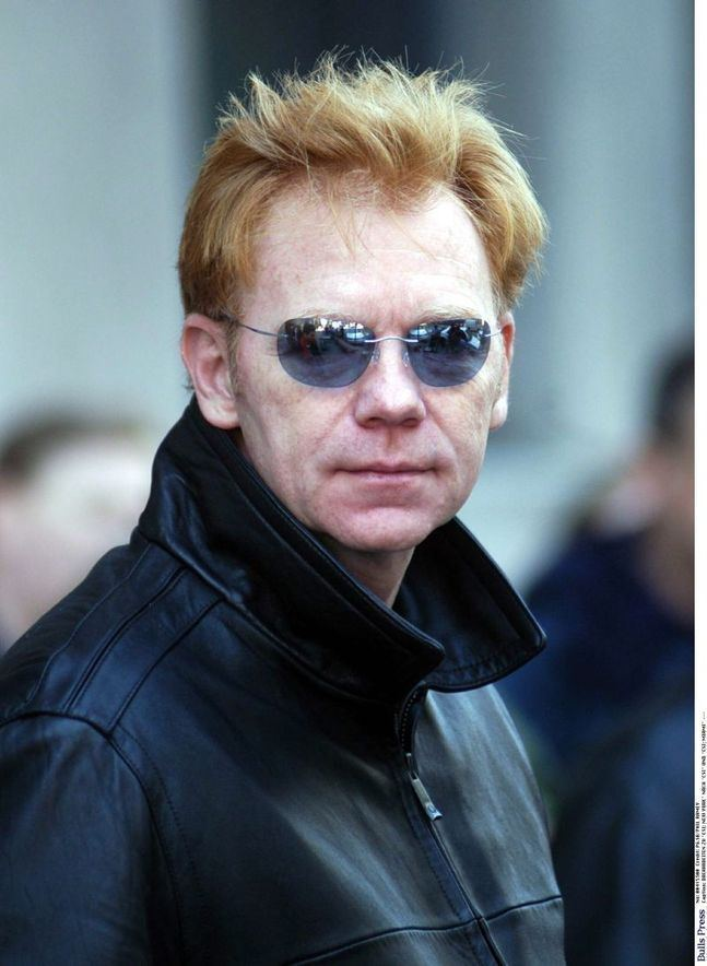 David Caruso David Caruso Csi Miami Quotes QuotesGram