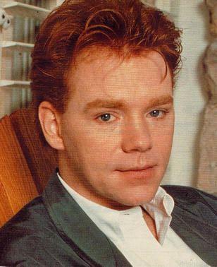 David Caruso Young David Carusos pics CSI Miami Male Hollywood Stars when