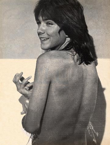 David Cassidy David Cassidy not doing well Soap Chat
