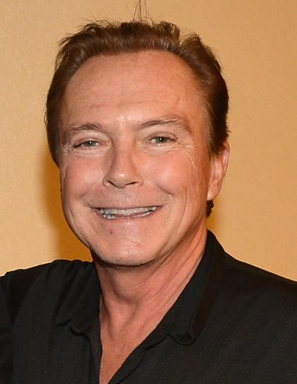 David Cassidy What They Look Like Now David Cassidy Photos WWMXFM