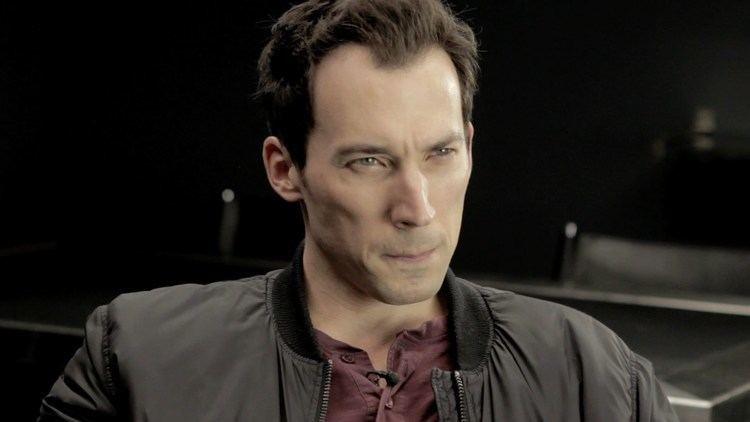 David Caves David Caves introduces 39Sniper39s Nest39 Silent Witness