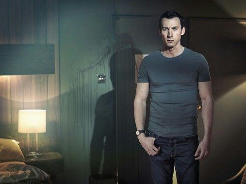 David Caves David caves on Pinterest Caves David and Jack O39connell
