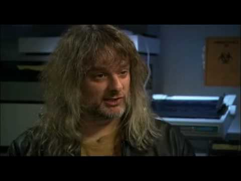 David Chalmers David Chalmers on Consciousness YouTube