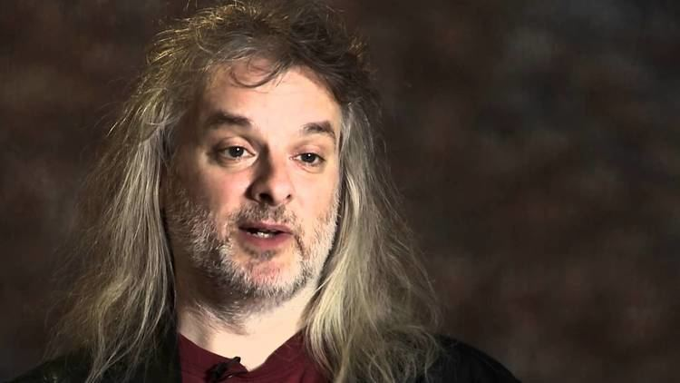 David Chalmers David Chalmers Does the Concept of God Fit into your