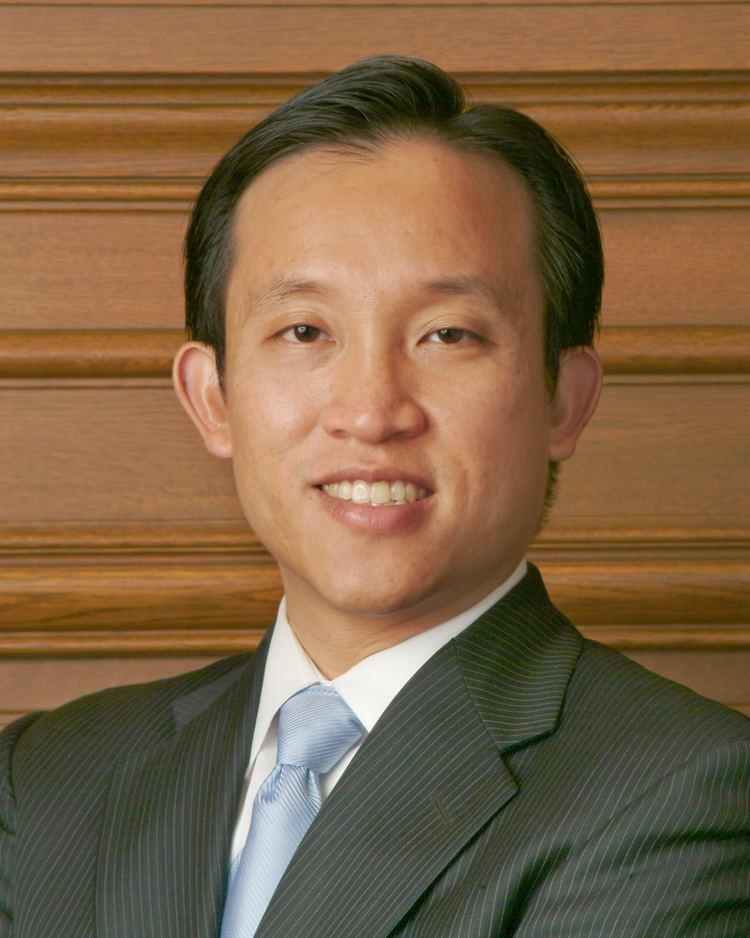 David Chiu (politician) wwwsfbosorgModulesShowImageaspximageid3788