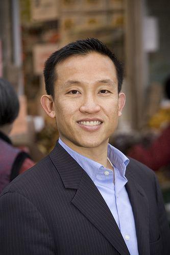 David Chiu (politician) David Chiu Speakerpedia Discover amp Follow a World of