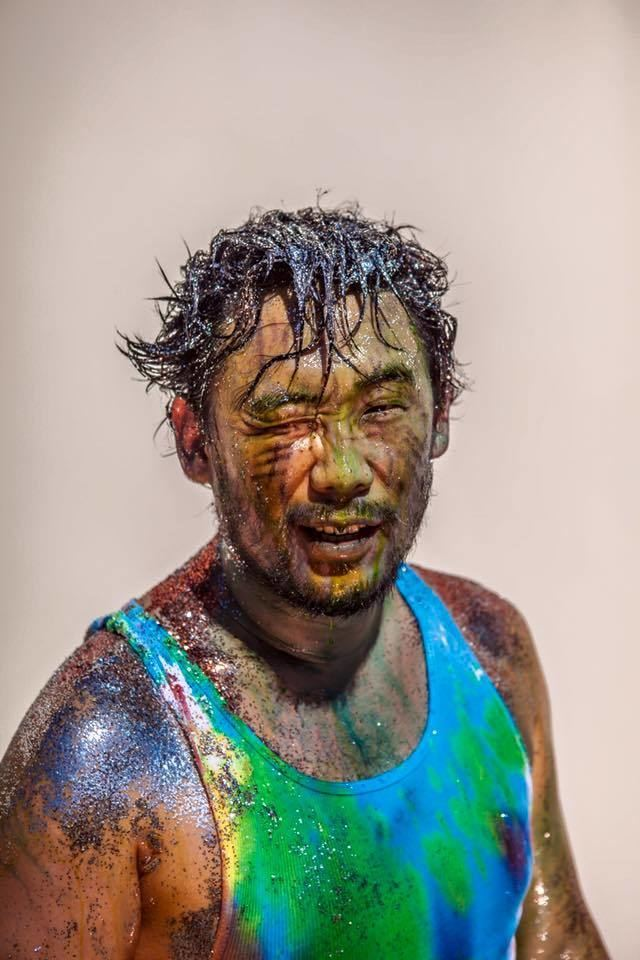 David Choe httpsstatic1squarespacecomstatic559dbbb5e4b
