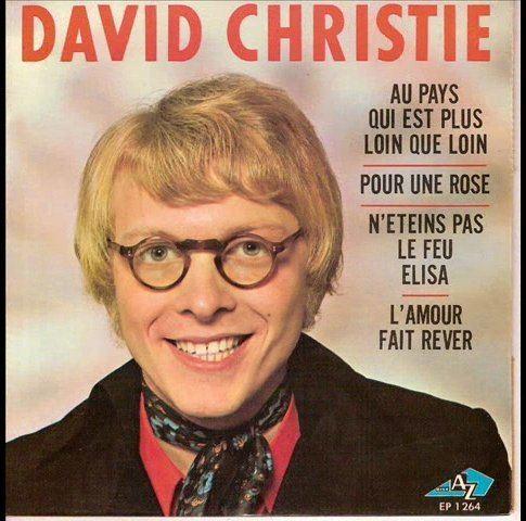 David Christie (singer) s2dmcdnnet9jKjpg
