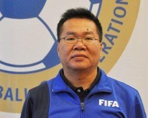 David Chung (football executive) httpsi0wpcomwwwpngfootballcompgcmswpco