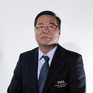 David Chung (football executive) imgfifacommmphotoaffederationbodies016844
