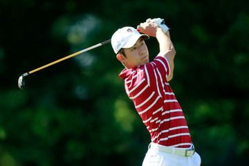 David Chung (golfer) David Chung Pictures Photos amp Images Zimbio