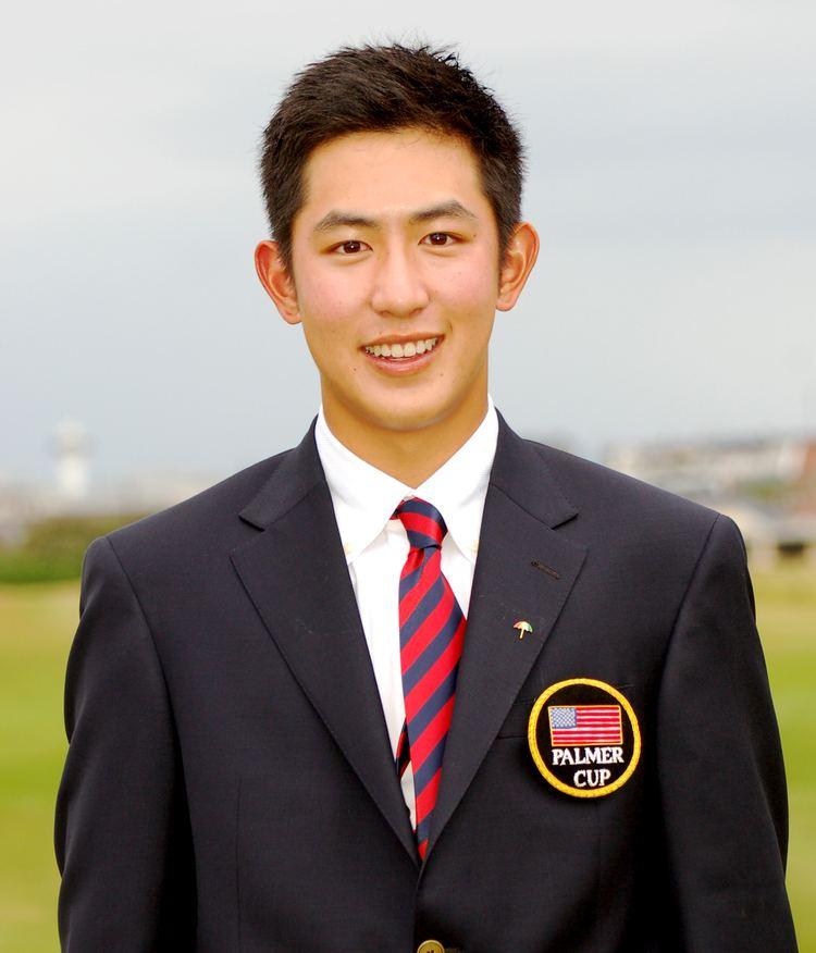 David Chung (golfer) GOLFWEEK Chung rallies for Porter Cup win Golf News at