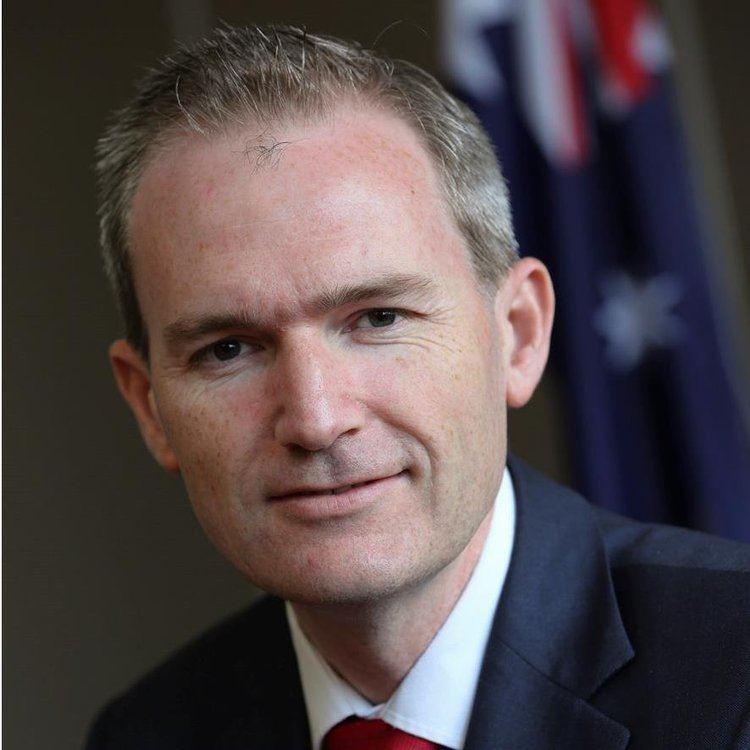 David Coleman (Australian politician) httpspbstwimgcomprofileimages5250999592347