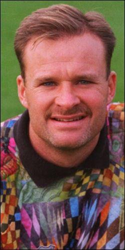 David Coles (footballer) wwwtigerroarcoukimagesportraitsdavidcolesda