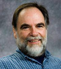 David Collier (political scientist) newsberkeleyeduwpcontentuploads201404colli