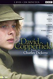 David Copperfield (1986 TV serial) httpsimagesnasslimagesamazoncomimagesMM
