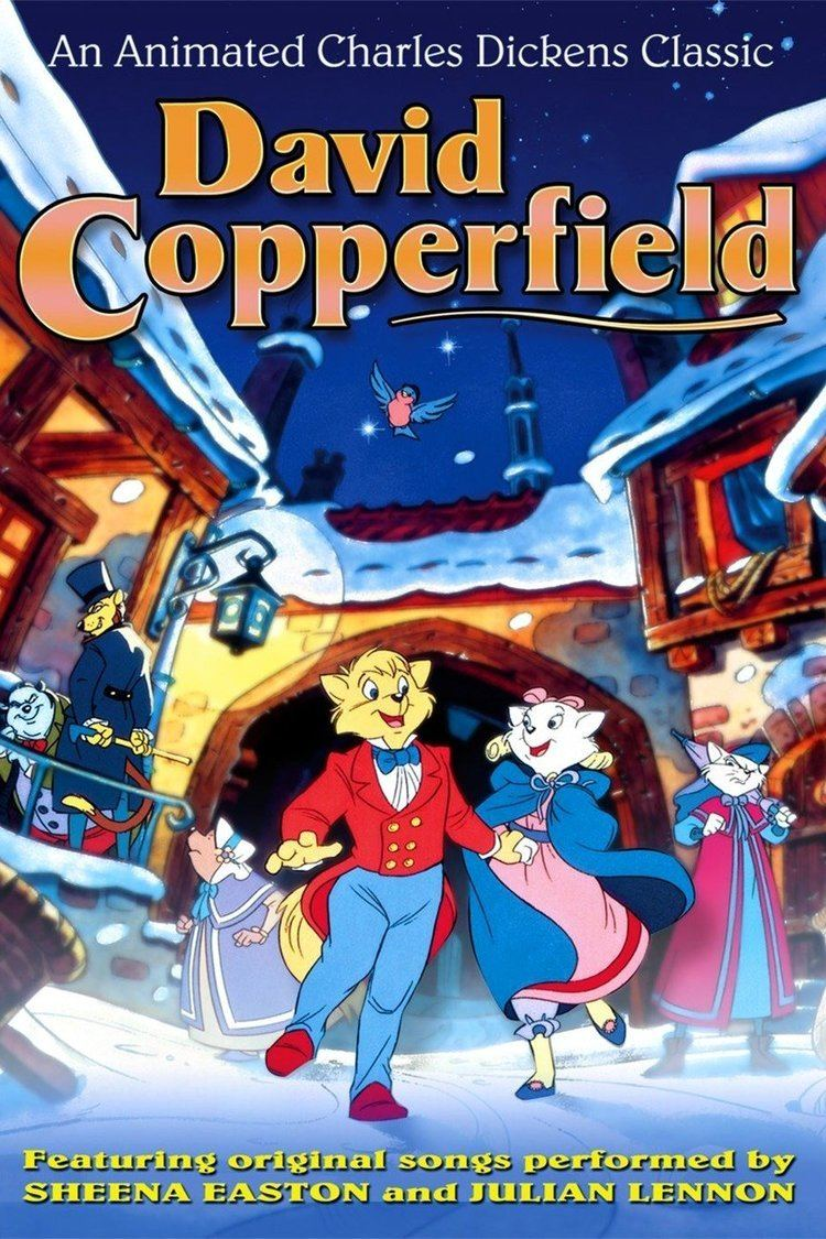 David Copperfield (1993 film) wwwgstaticcomtvthumbmovieposters15189p15189