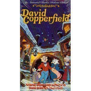 David Copperfield (1993 film) Amazoncom David Copperfield Julian Lennon Sheena Easton Kelly