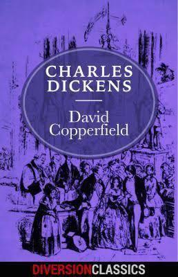 David Copperfield t1gstaticcomimagesqtbnANd9GcSEBRE00BEi7Ieci0