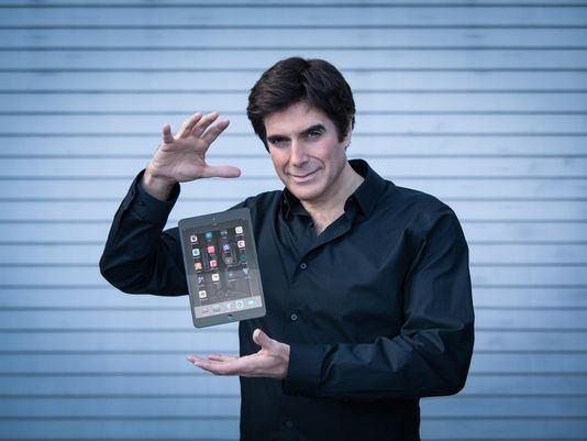 David Copperfield (illusionist) 635570082229106244copperfieldphotojpg