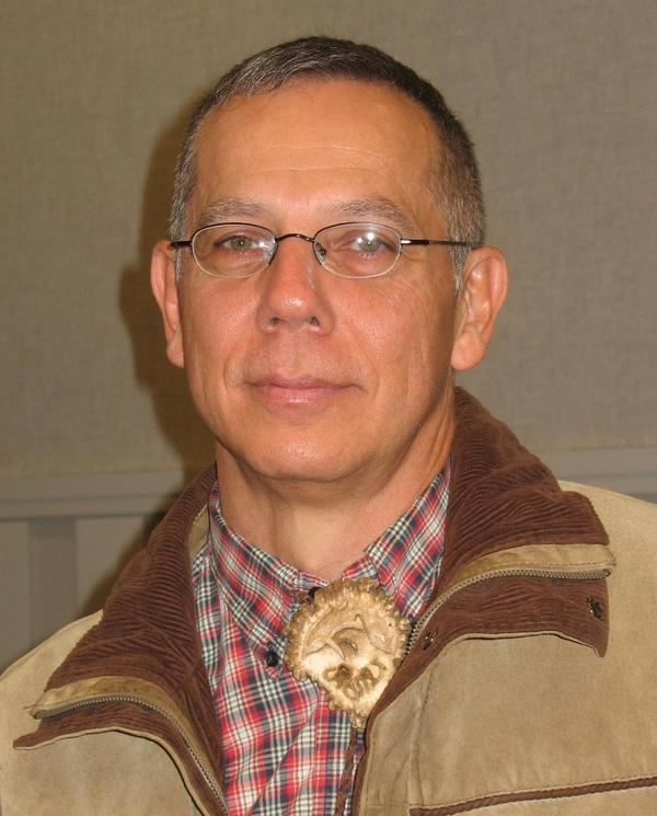 David Cornsilk David Cornsilk is the managing editor of the Cherokee Observer an
