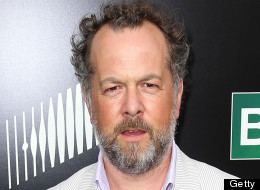 David Costabile The Many Faces Of David Costabile From 39Breaking Bad39 And