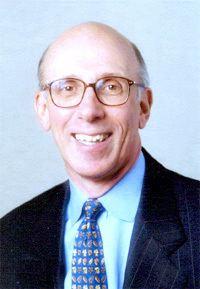 David Coulter (banker) wwwcommittee100orgaclibDavidCoulterlargejpg