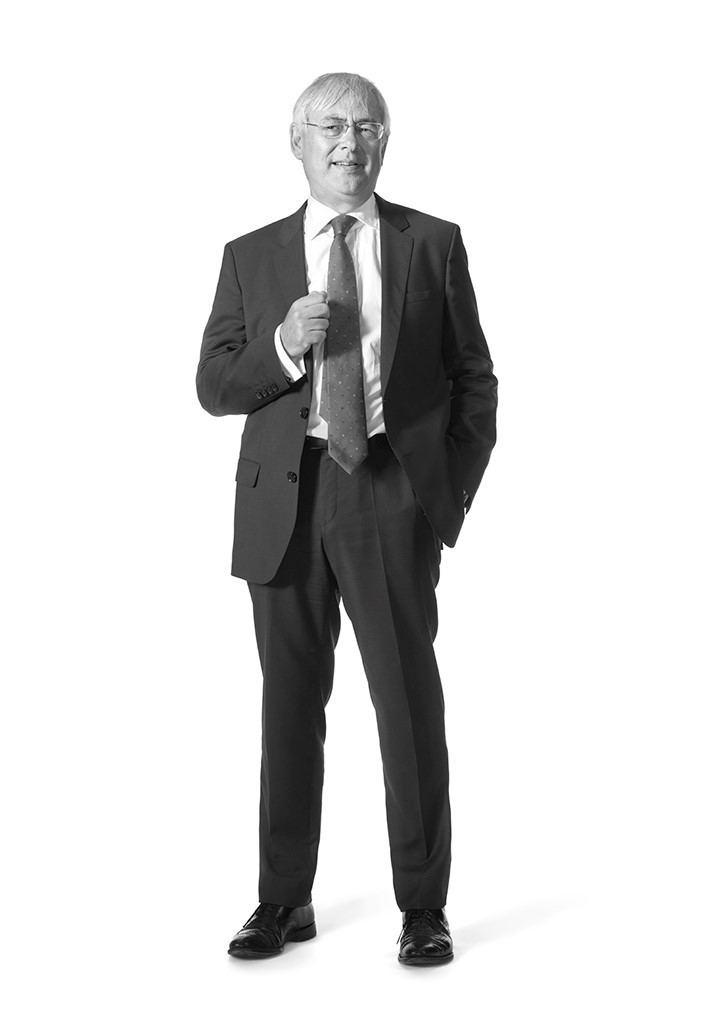 David Courtley David Courtley Member of the Board of Directors Statpro crunchbase