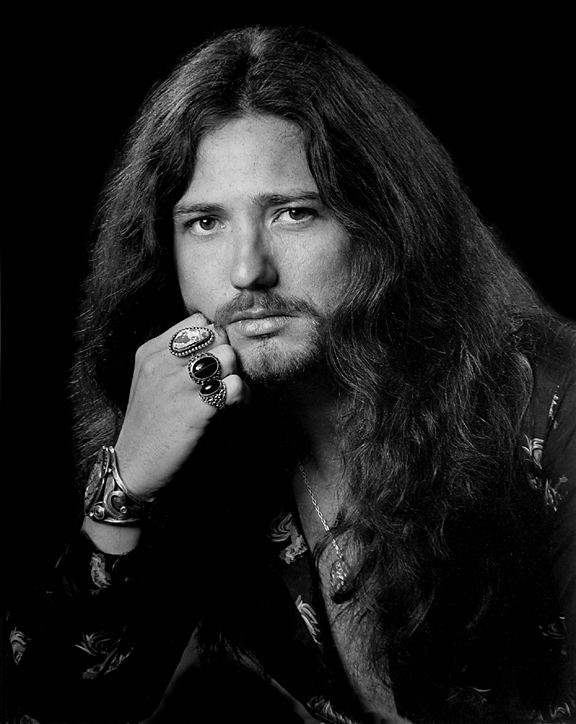 David Coverdale david coverdale and deep purple David COVERDALE singer Deep
