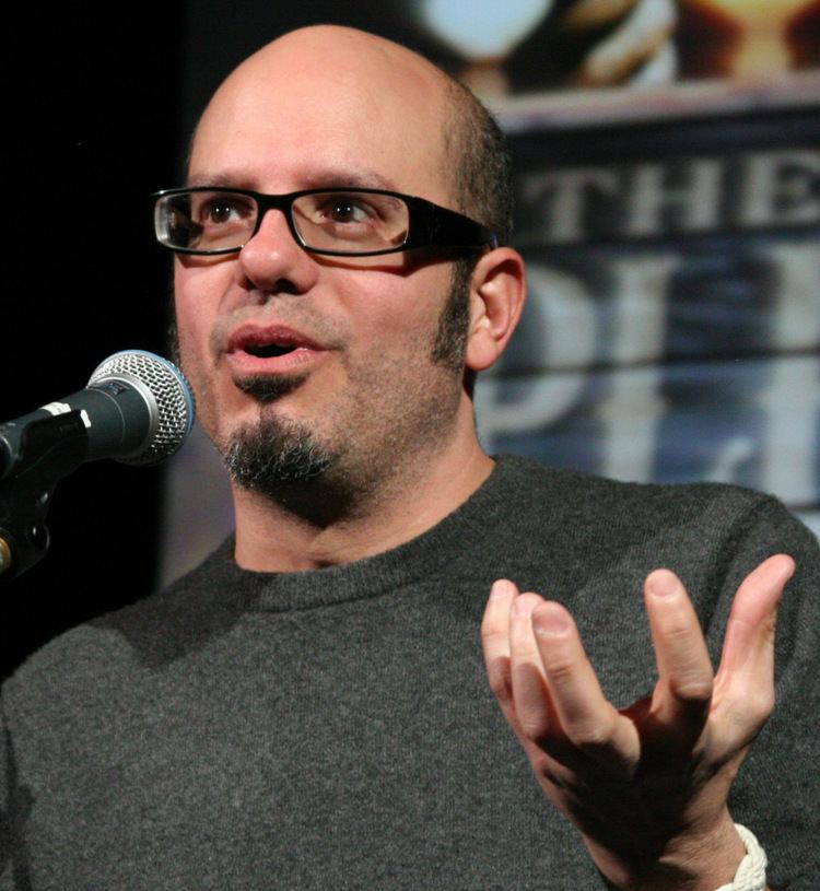 David Cross httpsuploadwikimediaorgwikipediacommonsff