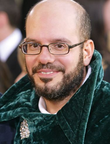 David Cross David Cross Celebrity Profile News Gossip amp Photos AskMen