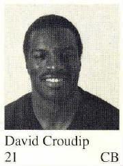 David Croudip wwwhoustongamblerscomsitebuildercontentsitebu