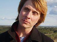 David Crouse httpsuploadwikimediaorgwikipediaenthumbf