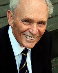 David Cryer httpsuploadwikimediaorgwikipediacommonsthu