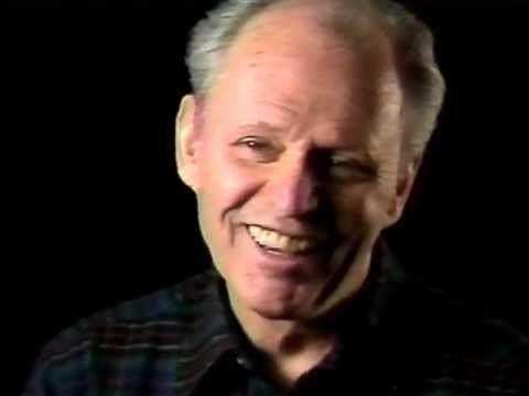 David Cryer February 1996 39Phantom39 Star David Cryer is Profiled