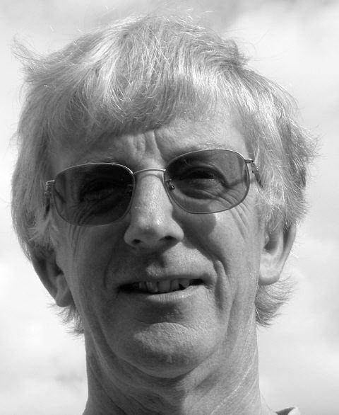 David Cullen (musician) David Cullen sheet music to buy online
