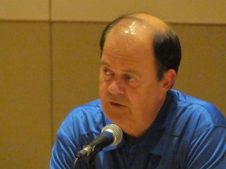 David Cutcliffe davidcutcliffejpg