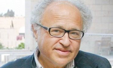 David D. Friedman David D Friedman Profile on Exponential Times