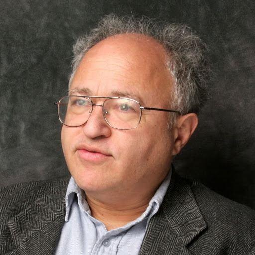David D. Friedman David D Friedman Babelio