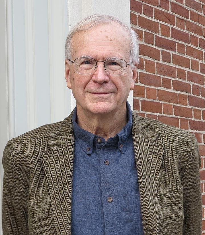 David D. Hall rarebookschoolorgwpcontentuploads201507davi