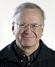 David D. Hall statichwpiharvardedufilesstylesprofilefull