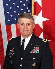 David D. Halverson httpsuploadwikimediaorgwikipediacommonsthu